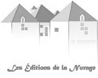 Les Éditions de la Noraye