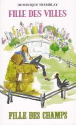 Nouveautés en littérature jeunesse (6)