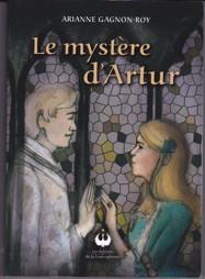 Nouveautés en littérature jeunesse (13)