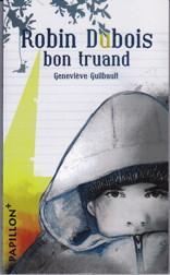 Nouveautés en littérature jeunesse (14)