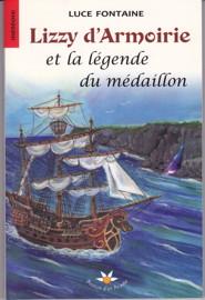 Nouveautés en littérature jeunesse (18)