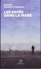 LES DÉCOUVERTES DE SUZANNE (163)