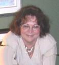 Les découvertes de Suzanne (164)