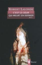 Les découvertes de Suzanne (179)