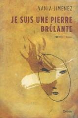 Les découvertes de Suzanne (180)
