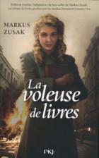 Les découvertes de Suzanne (184)