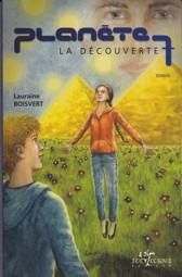 NOUVEAUTÉS EN LITTÉRATURE JEUNESSE (42)