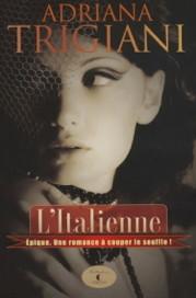 Les découvertes de Suzanne (190)
