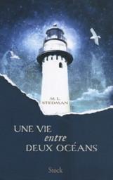 Les découvertes de Suzanne (191)