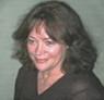 Les découvertes de Suzanne (199)