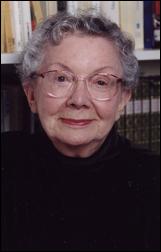 L'écrivaine québécois Claire Martin est décédée