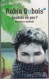 NOUVEAUTÉS EN LITTÉRATURE JEUNESSE (66)