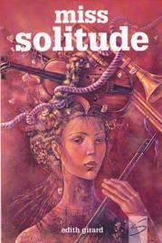 Nouveautés en littérature jeunesse (64)