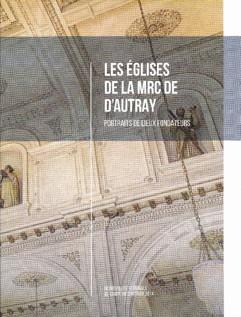 Journée portes ouvertes des églises de D'Autray