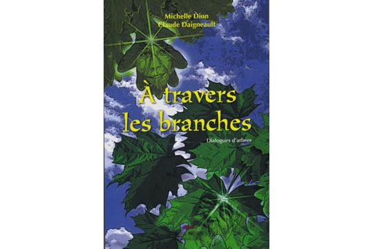 Au Salon du livre de Trois-Rivières